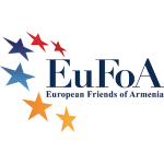 European Friends of Armenia launches website